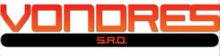 logo msmt