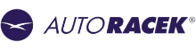logo auto-racek